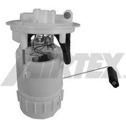 AIRTEX Degvielas uztvērējs, Degvielas sūknis