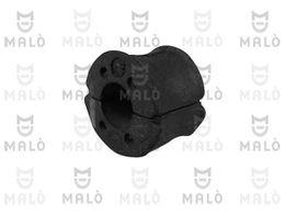 AKRON-MALÒ skersinio stabilizatoriaus įvorių komplektas