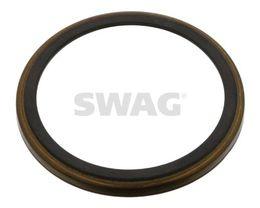 SWAG Devēja gredzens, ABS