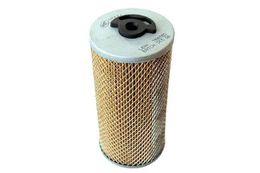 SCT - MANNOL Eļļas filtrs
