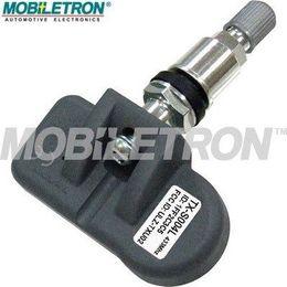 MOBILETRON Riteņu grieš. ātruma devējs, Riepu spiediena kontroles sist.